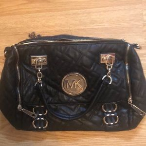 MK purse knock off!!!